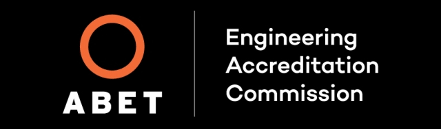 ABET Engineering logo