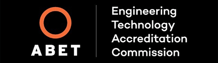 ABET EngineeringTechnology logo