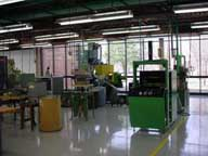 Manufacturing Equipment 2