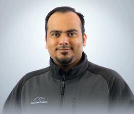 Sargar Kumar
