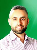 Hassan Qandil