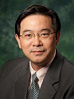 Xiaohua Li