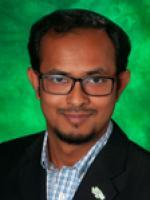 Tonoy Chowdhury