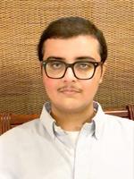 Bassam Alotaibi