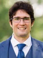 Maurizio Manzo